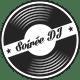 Soirée DJ Logo